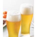 ビールの美味しい飲み方